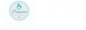 pappee_mockup_logo
