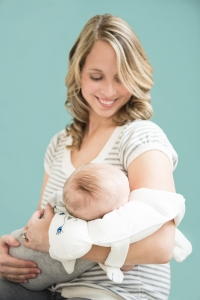 Pappee Breastfeeding Pillow