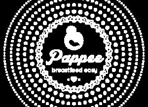 foot_logo_breastfeeding